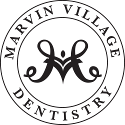 Marvin Village Dentistry Charlotte NC
